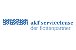 AKF Servicelease