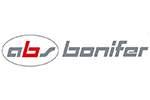bonifer